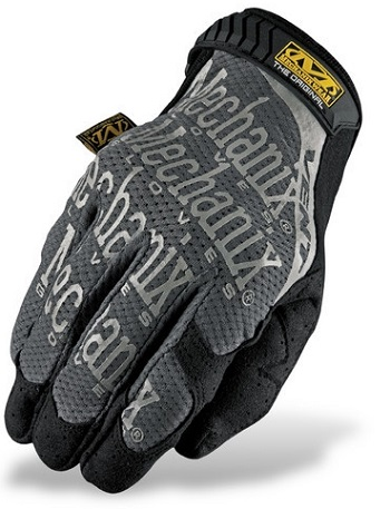 MW Original Vent Glove