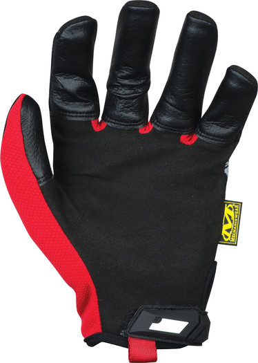 MW Original High Abrasion Glove