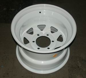 US Wheels 70-5060 M